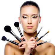 Szkolenia <em>wizaż makijaż charakteryzacja</em>