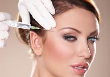 Medycyna estetyczna: BOTOX